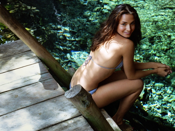 фото голи красивые девушки