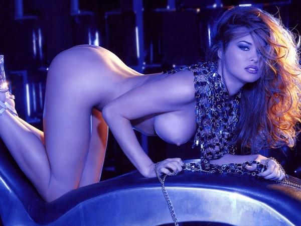 фото знаменитостей еротика